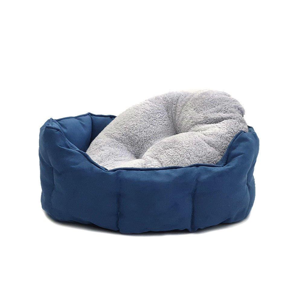 Wolkenbett für kleine Hunde Bild 3
