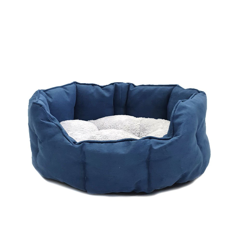 Wolkenbett für kleine Hunde Bild 8