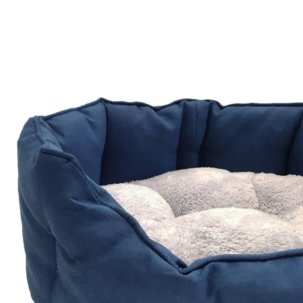 Wolkenbett für kleine Hunde Bild 7