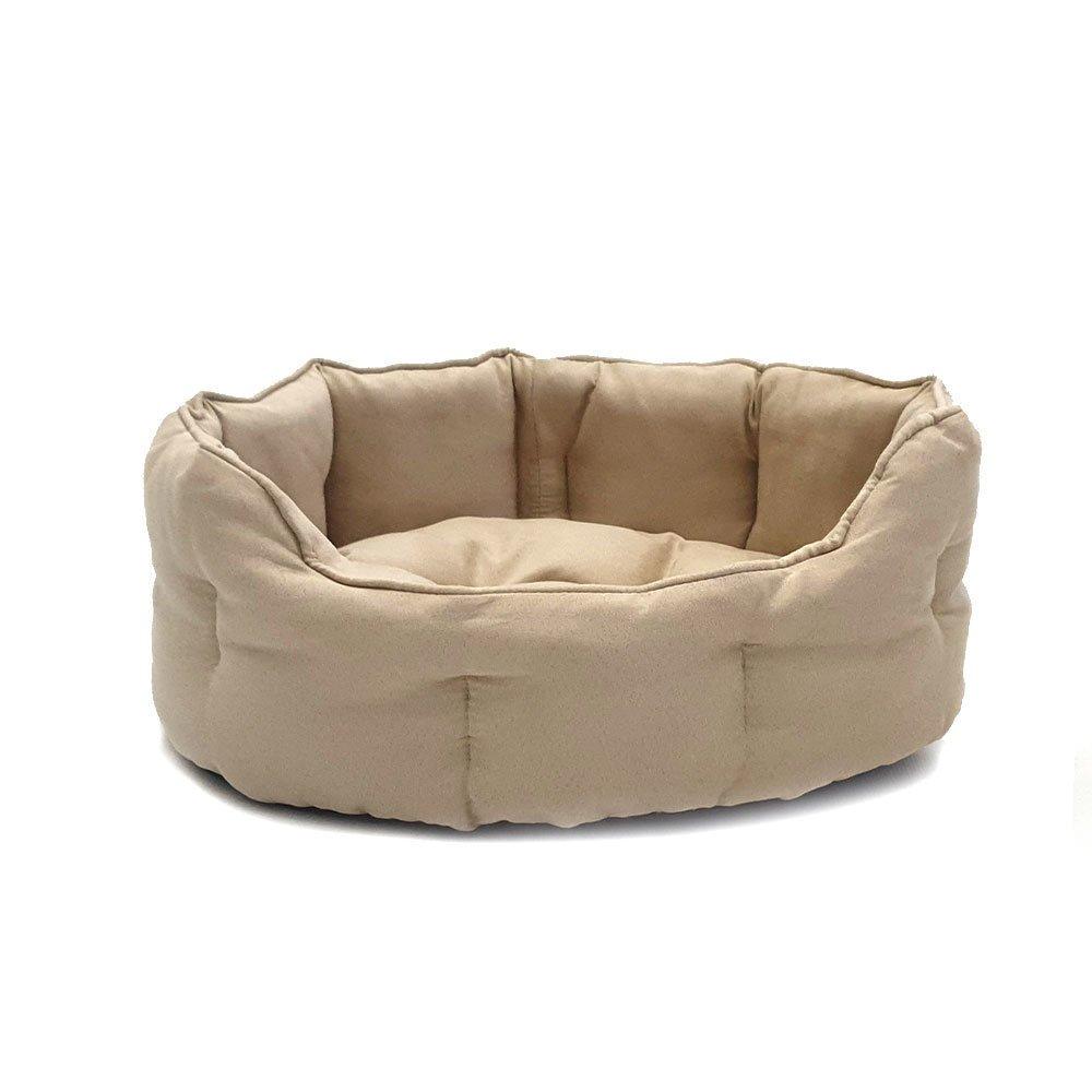 Wolkenbett für kleine Hunde Bild 10