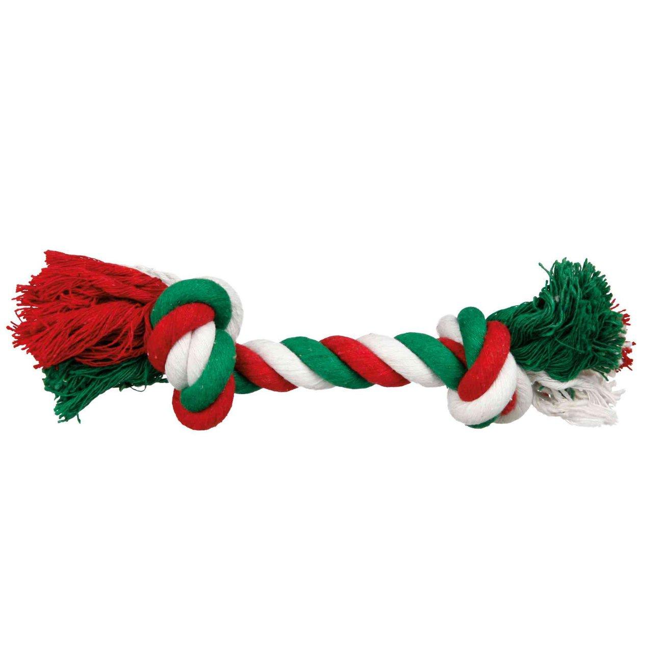 TRIXIE Weihnachtsbox Geschenkbox für Hunde 9265, Bild 4