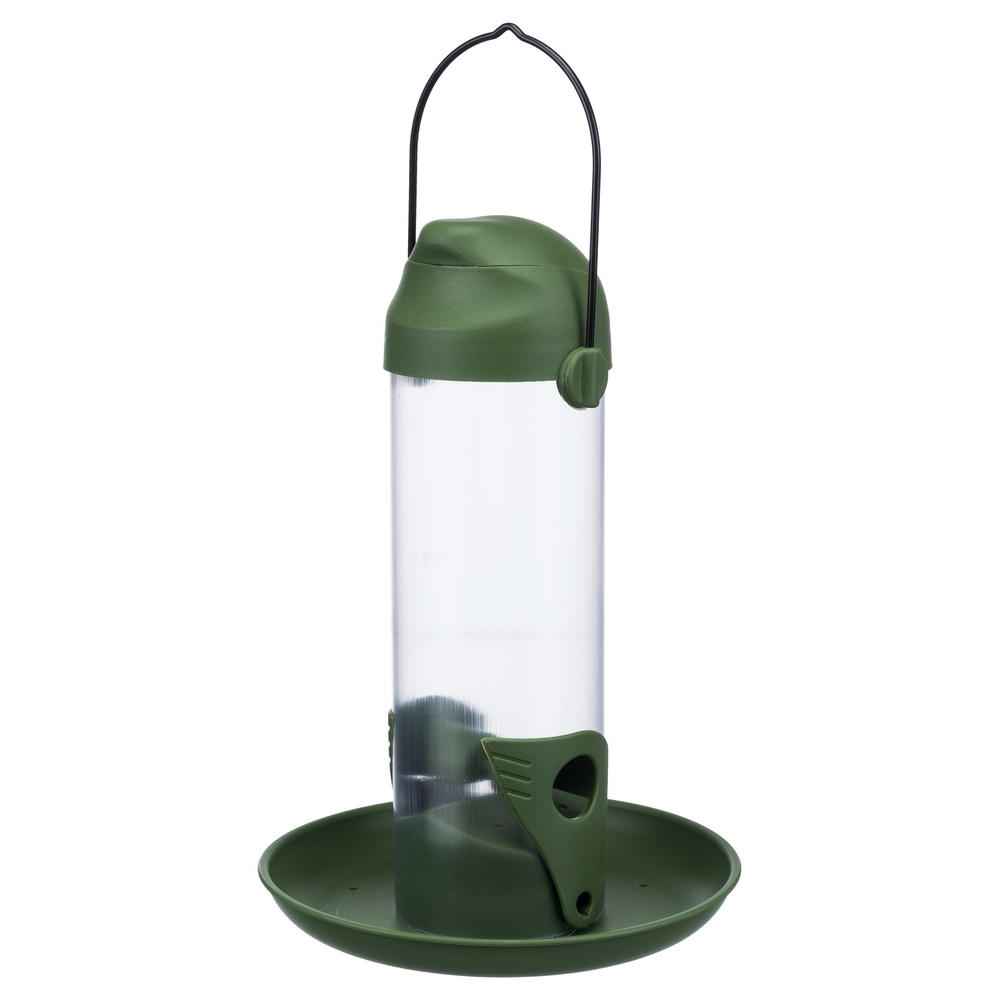 Trixie Wildvogel Außen-Futtersäule 55624