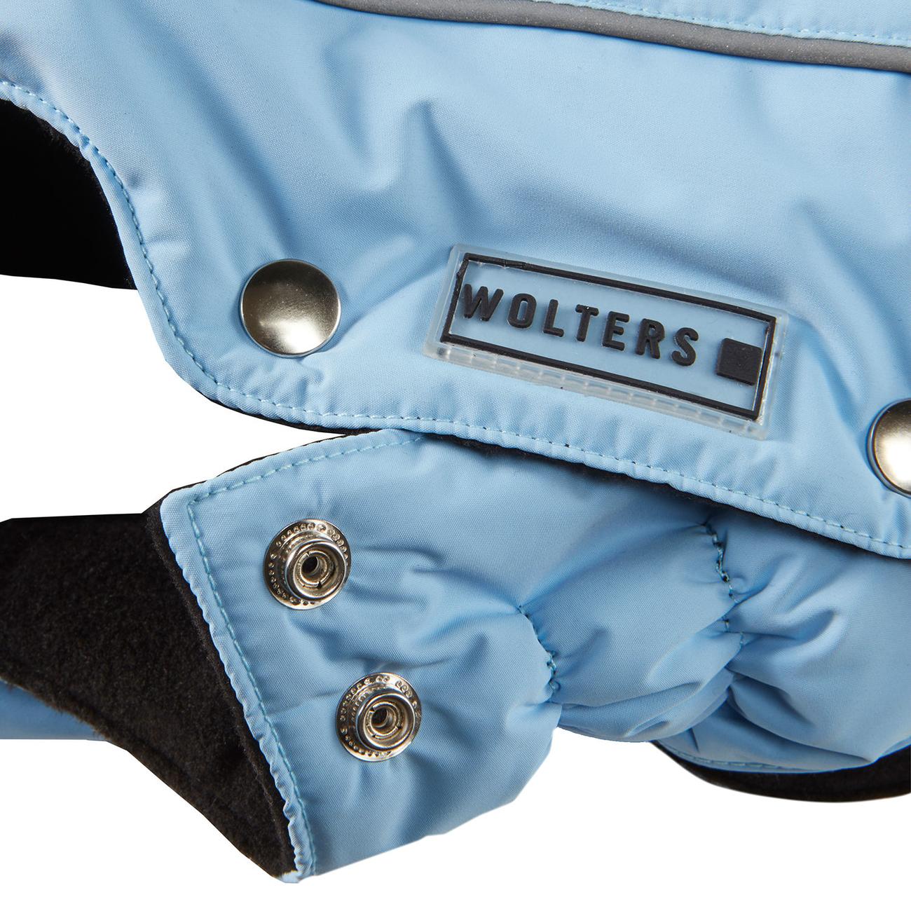 Wolters Winterjacke Amundsen für Mops&Co., Bild 5
