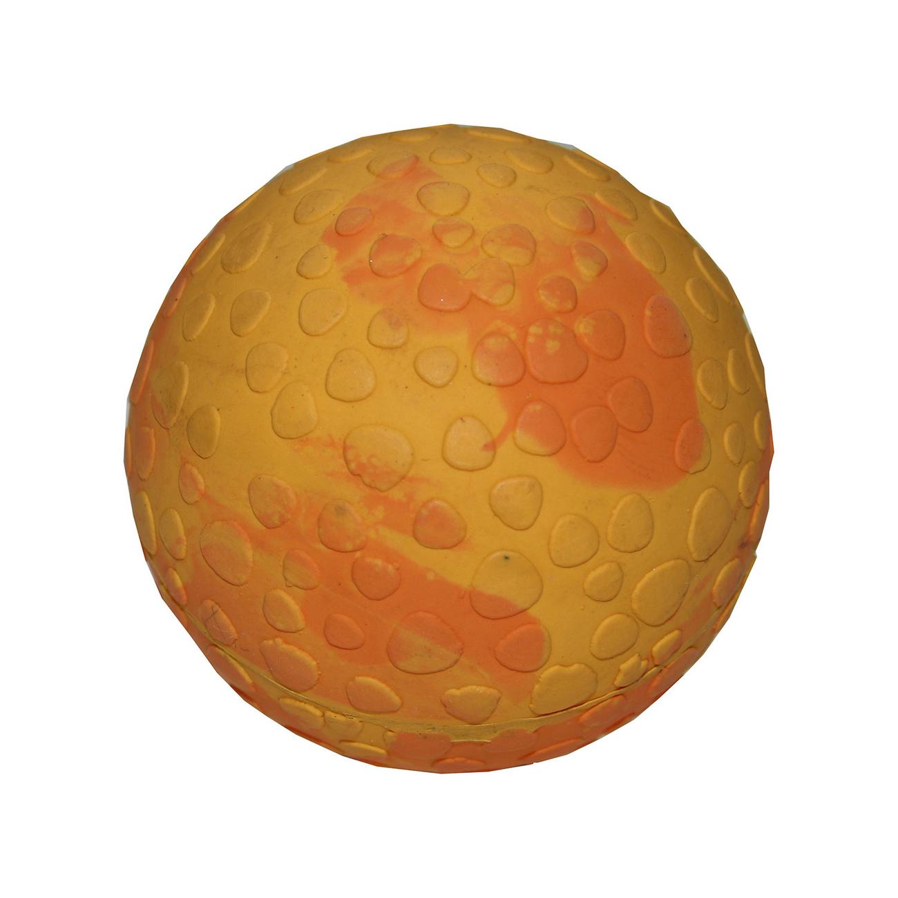 Wolters Aqua-Fun Wasserball Hundespielzeug, Bild 6