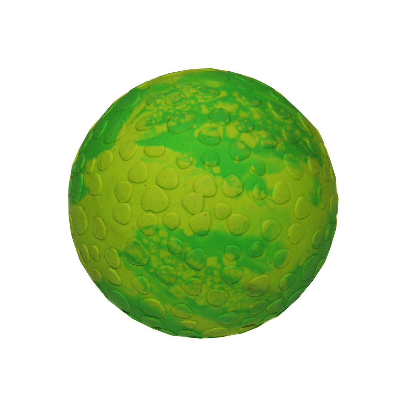 Wolters Aqua-Fun Wasserball Hundespielzeug, Bild 4