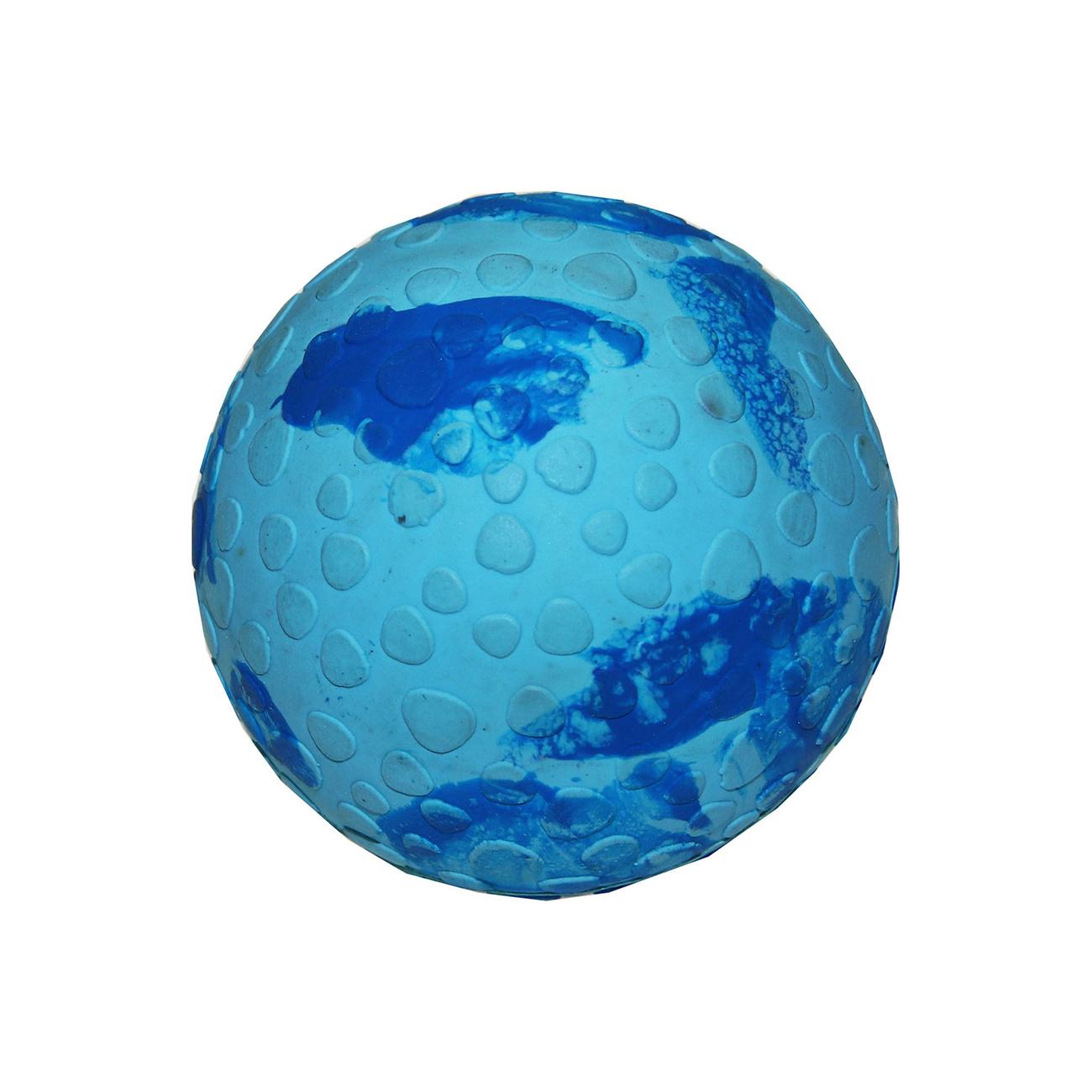 Wolters Aqua-Fun Wasserball Hundespielzeug, Bild 7