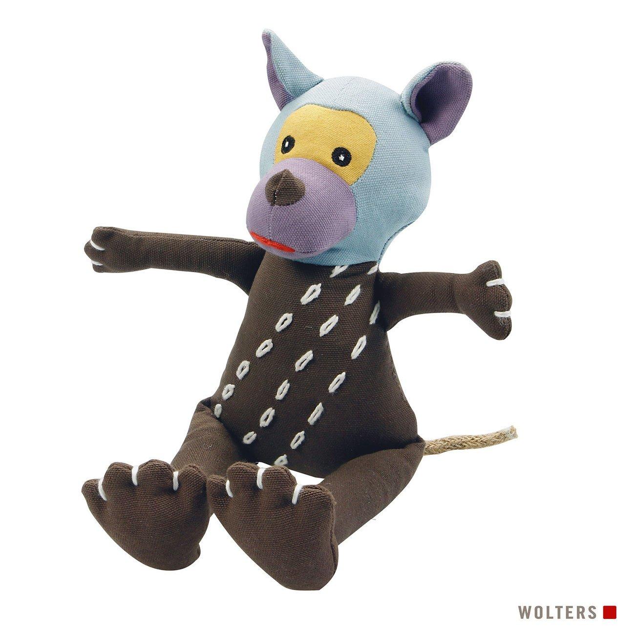 Wolters Bio Hunde Spielzeug, Bild 3