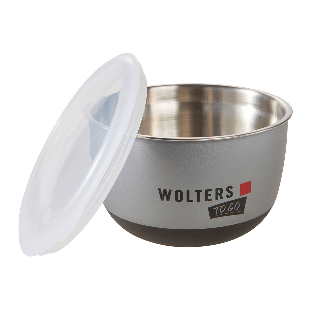 Wolters Diner TO GO Reisenäpfe für Hunde, Bild 2
