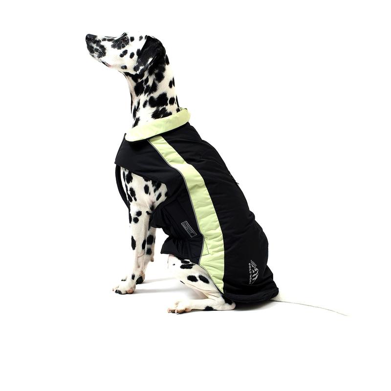 Wolters Dogzwear Skijacke Winterjacke für Hunde, Bild 2