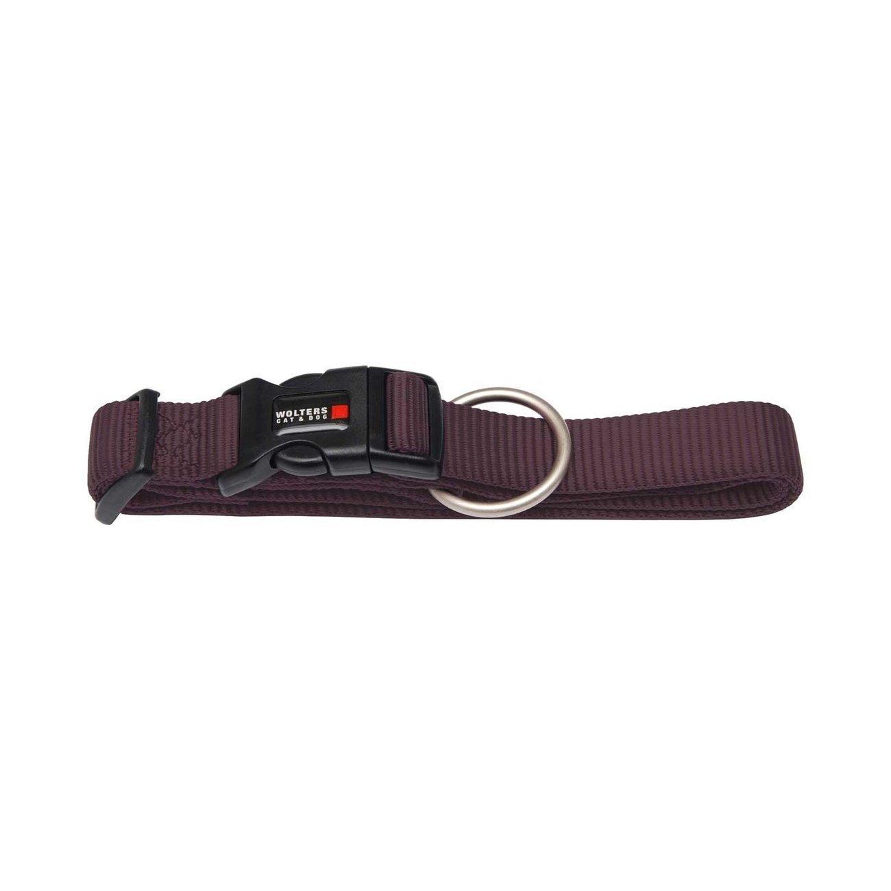Wolters Halsband Extra Breit Professional Nylon, Bild 4
