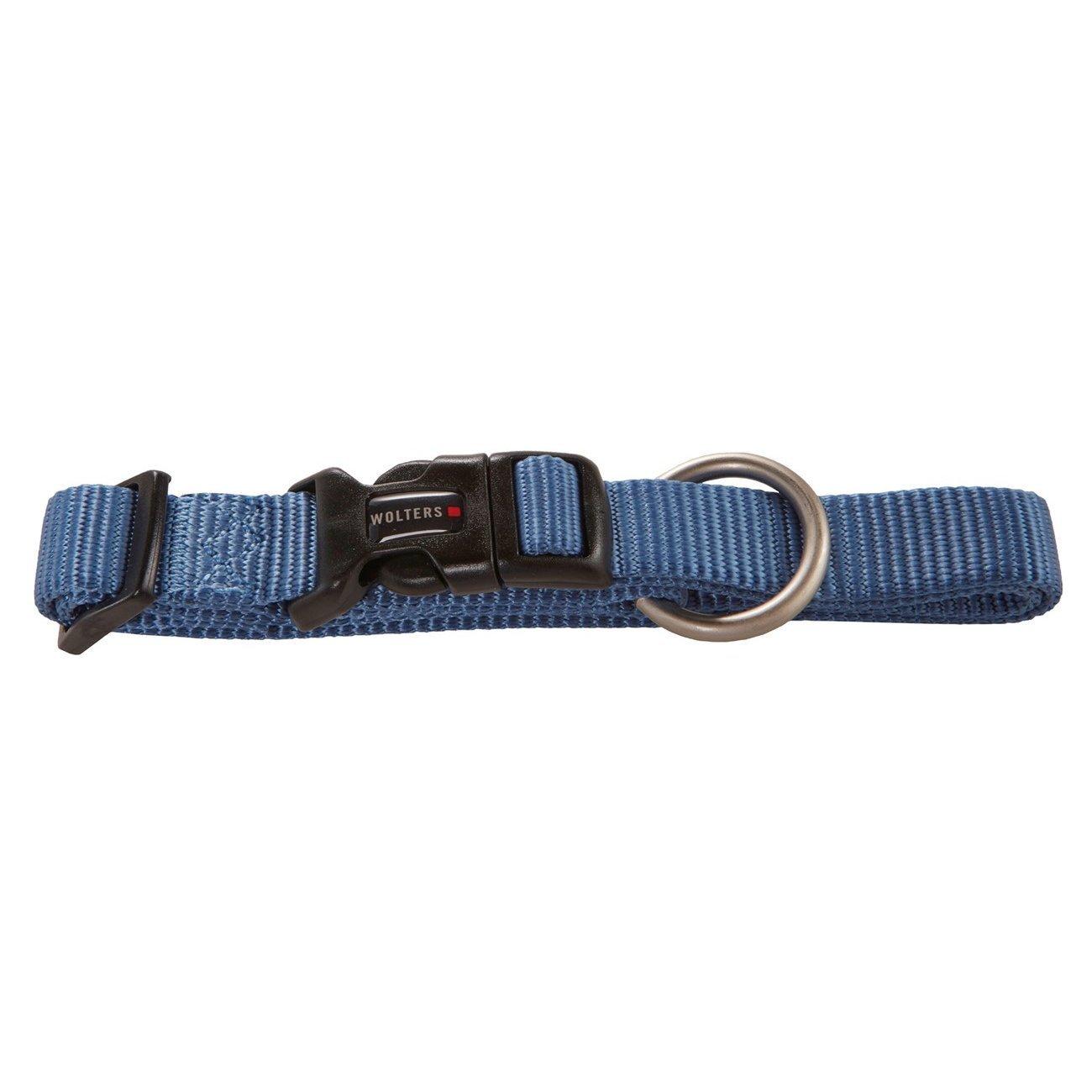 Wolters Halsband Extra Breit Professional Nylon, Bild 8