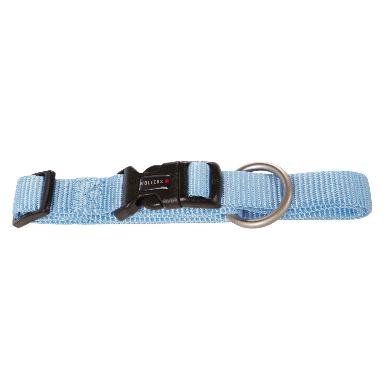 Wolters Halsband Extra Breit Professional Nylon, Bild 9
