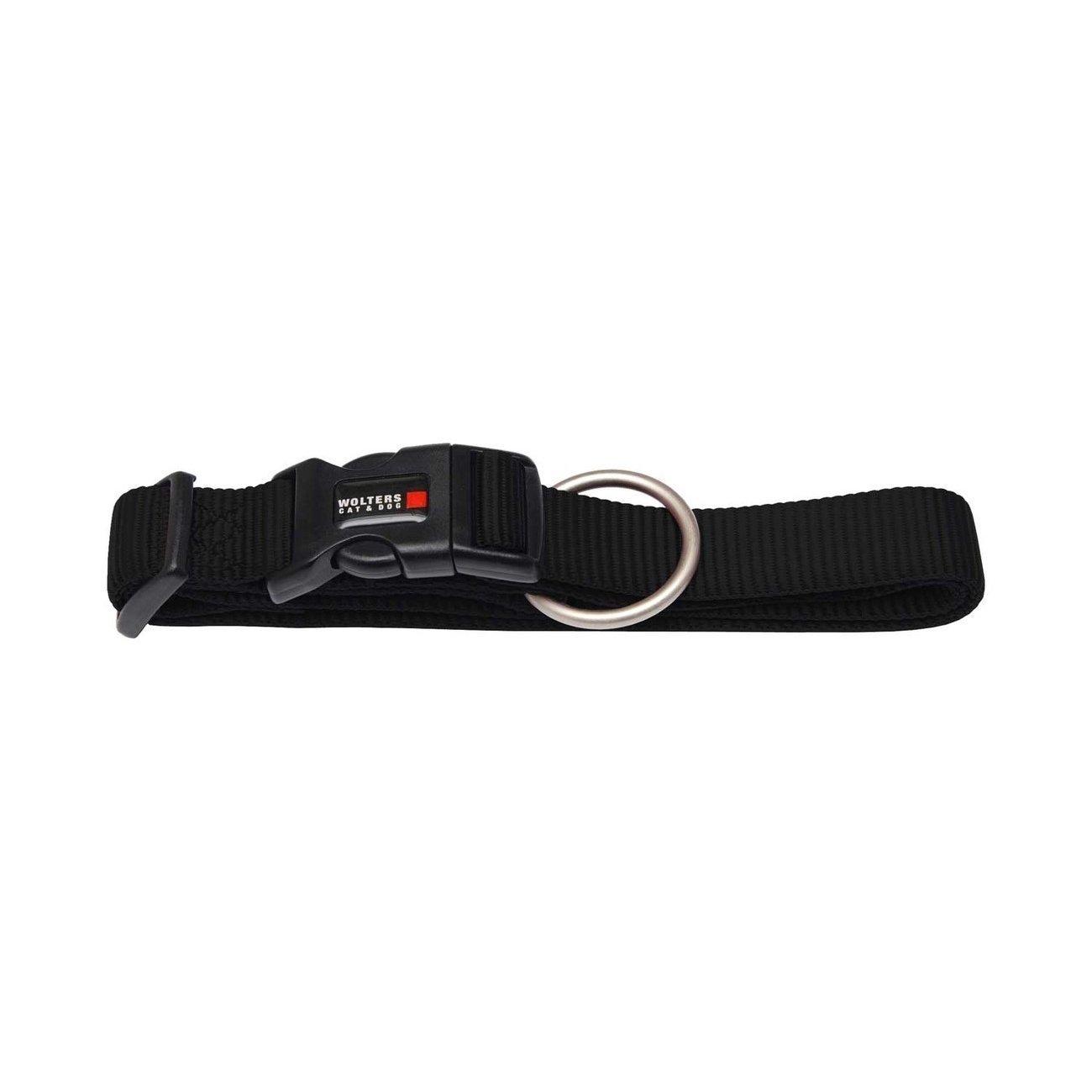 Wolters Halsband Extra Breit Professional Nylon, Bild 10