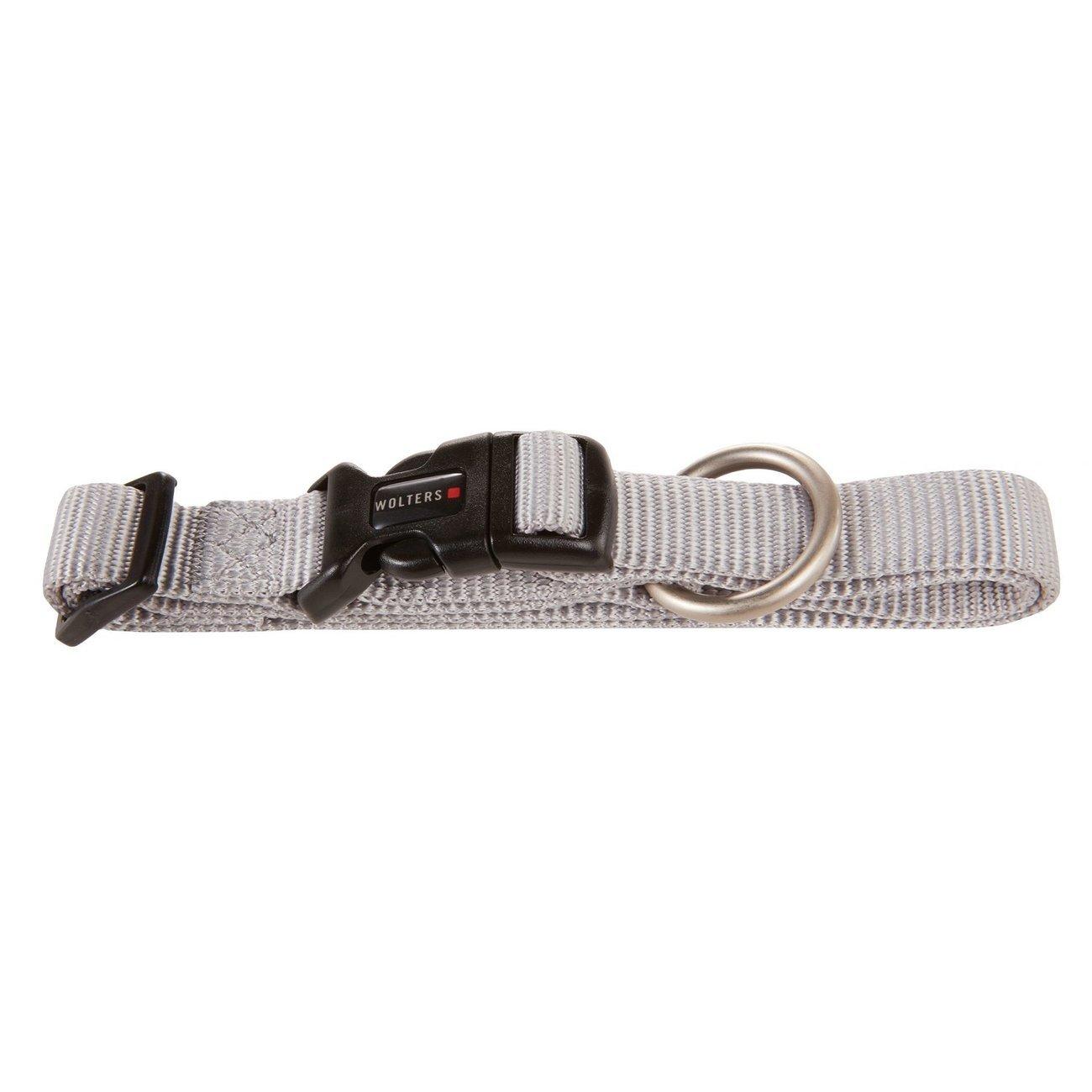 Wolters Halsband Extra Breit Professional Nylon, Bild 11