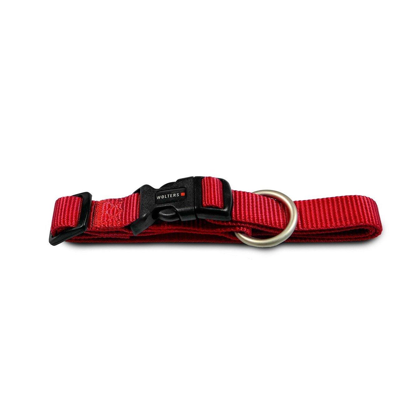 Wolters Halsband Nylon Professional, Bild 5