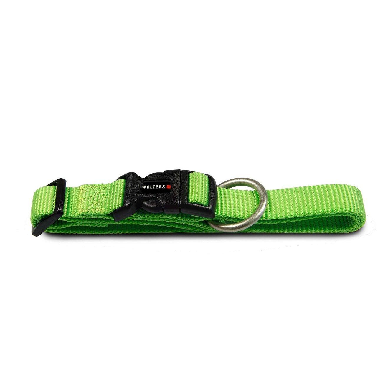 Wolters Halsband Nylon Professional, Bild 7