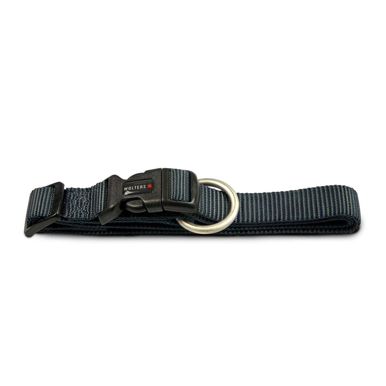 Wolters Halsband Nylon Professional, Bild 8