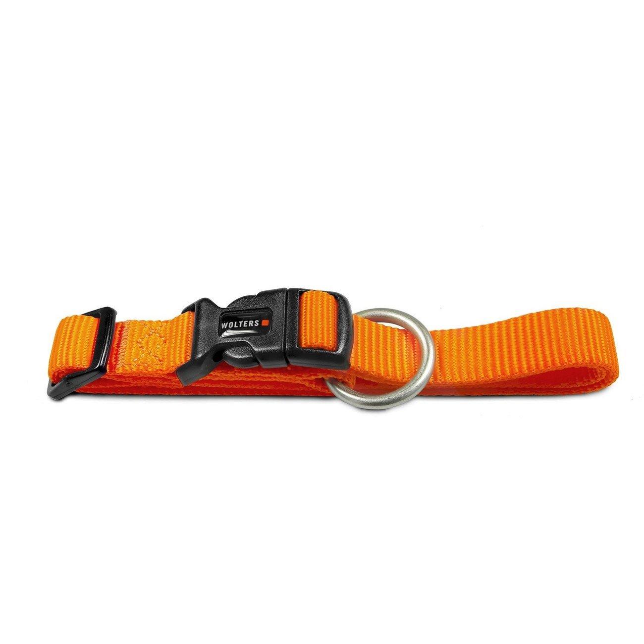 Wolters Halsband Nylon Professional, Bild 9