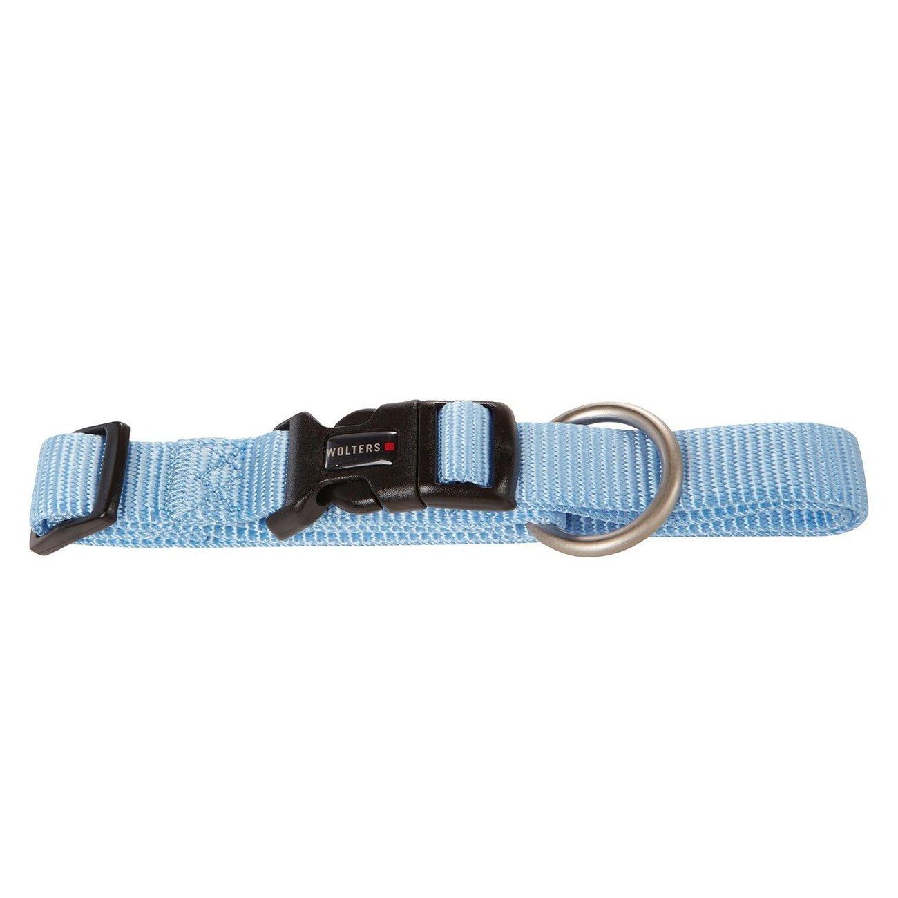 Wolters Halsband Nylon Professional, Bild 10