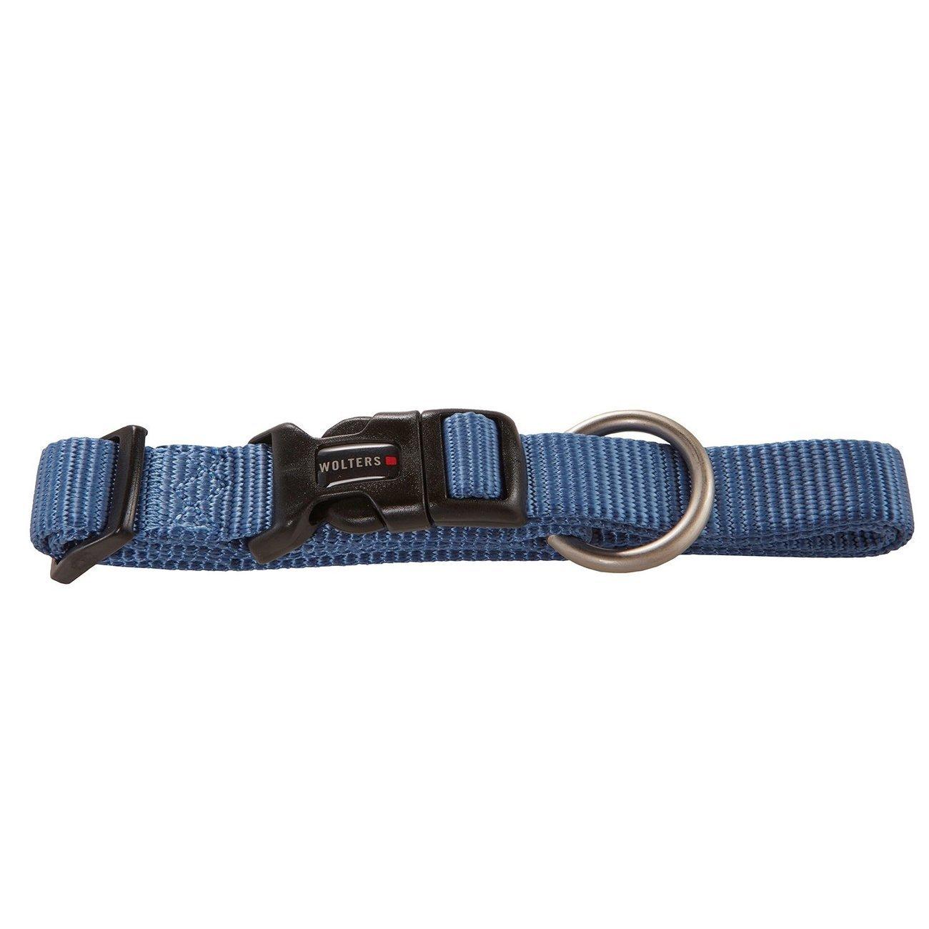 Wolters Halsband Nylon Professional, Bild 11