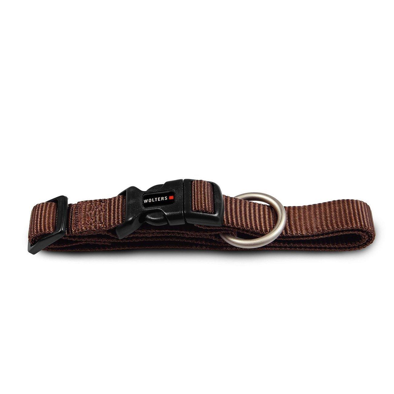Wolters Halsband Nylon Professional, Bild 12