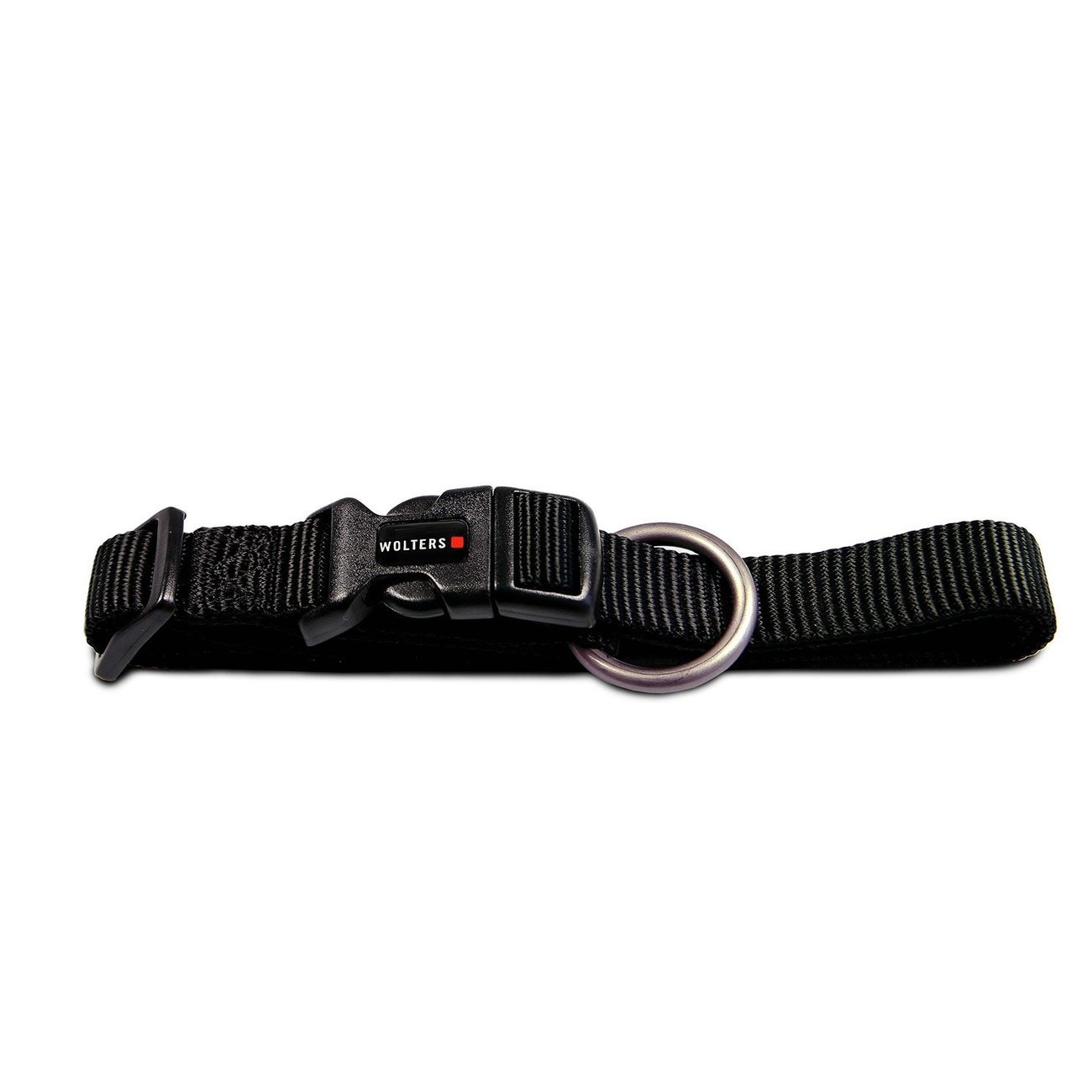 Wolters Halsband Nylon Professional, Bild 13