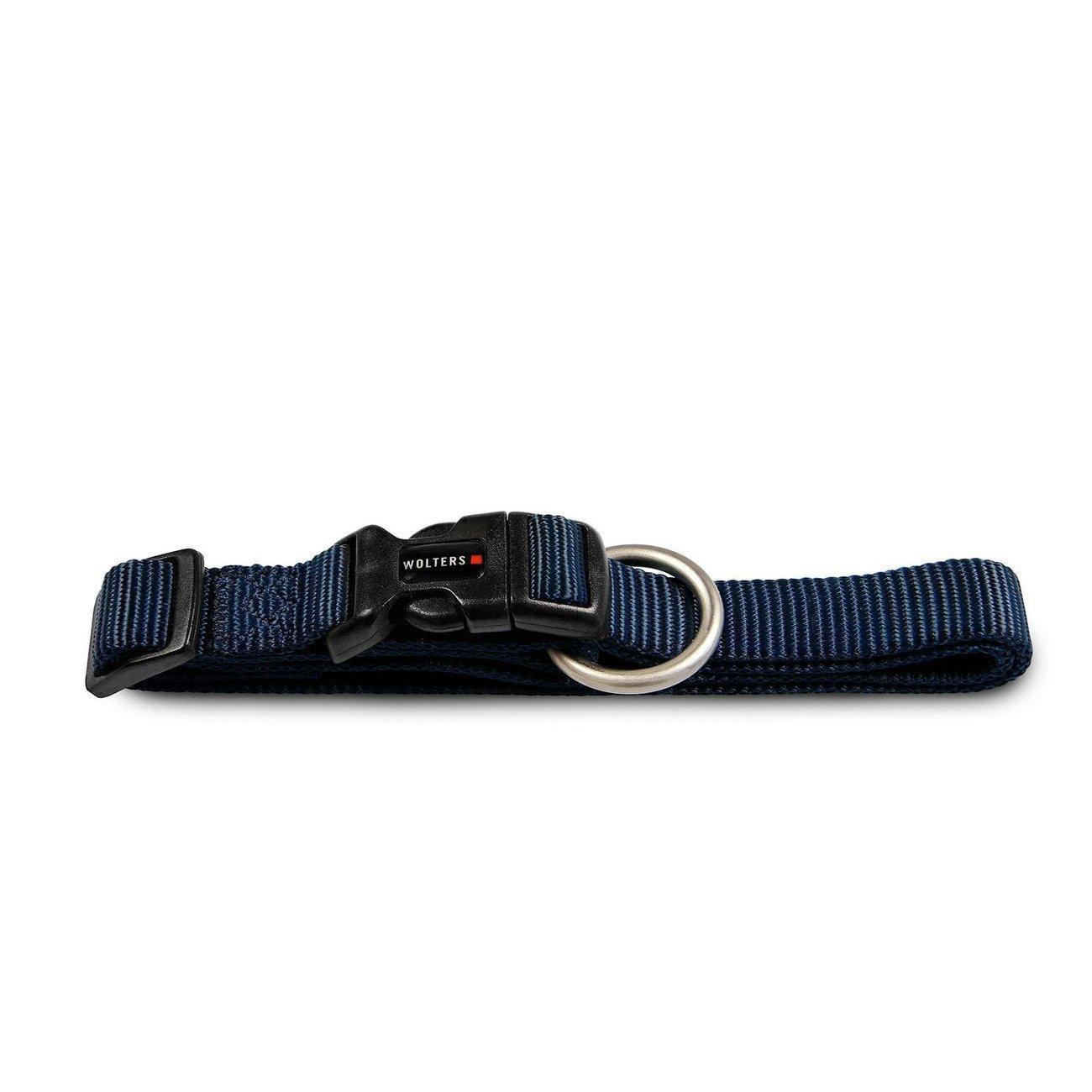 Wolters Halsband Nylon Professional, Bild 14