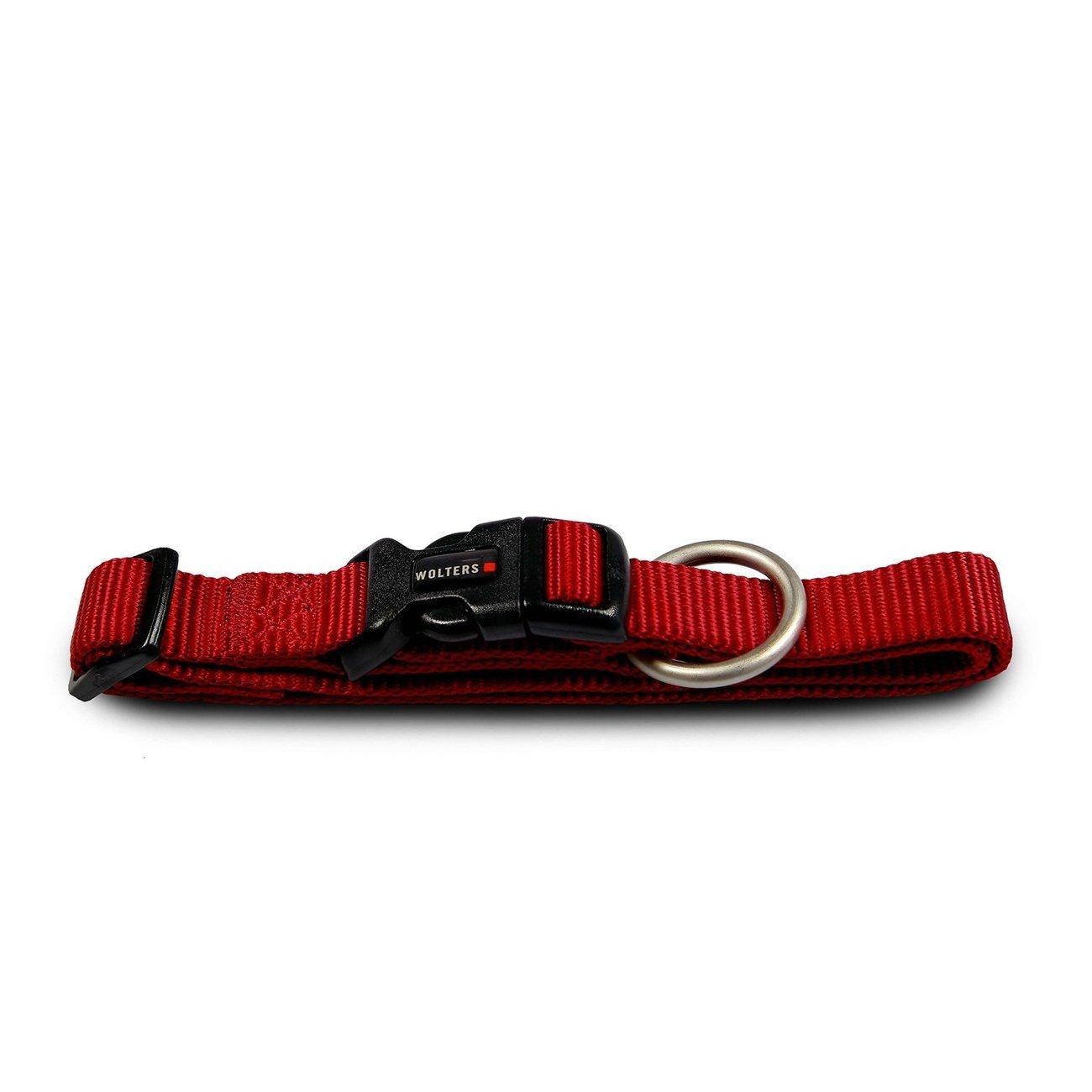 Wolters Halsband Nylon Professional, Bild 16
