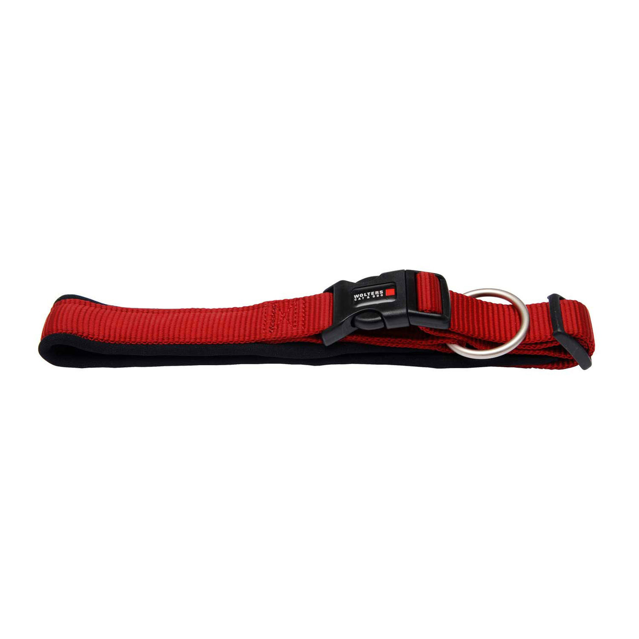 Wolters Halsband Professional Comfort, Bild 6