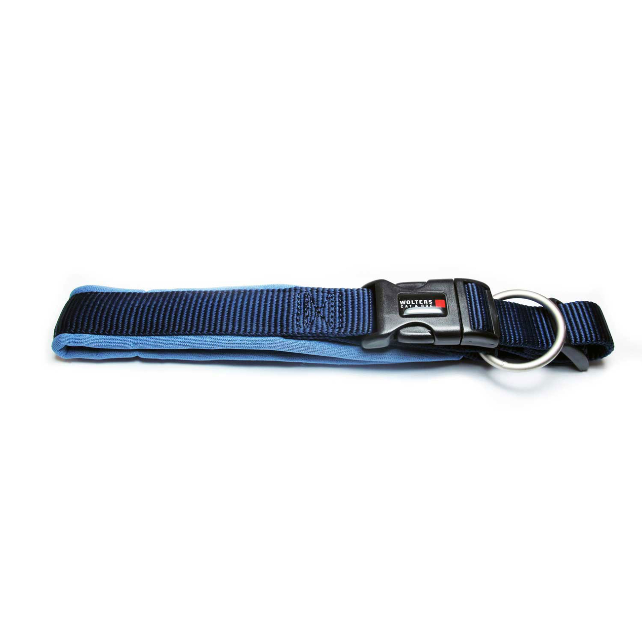 Wolters Halsband Professional Comfort, Bild 9