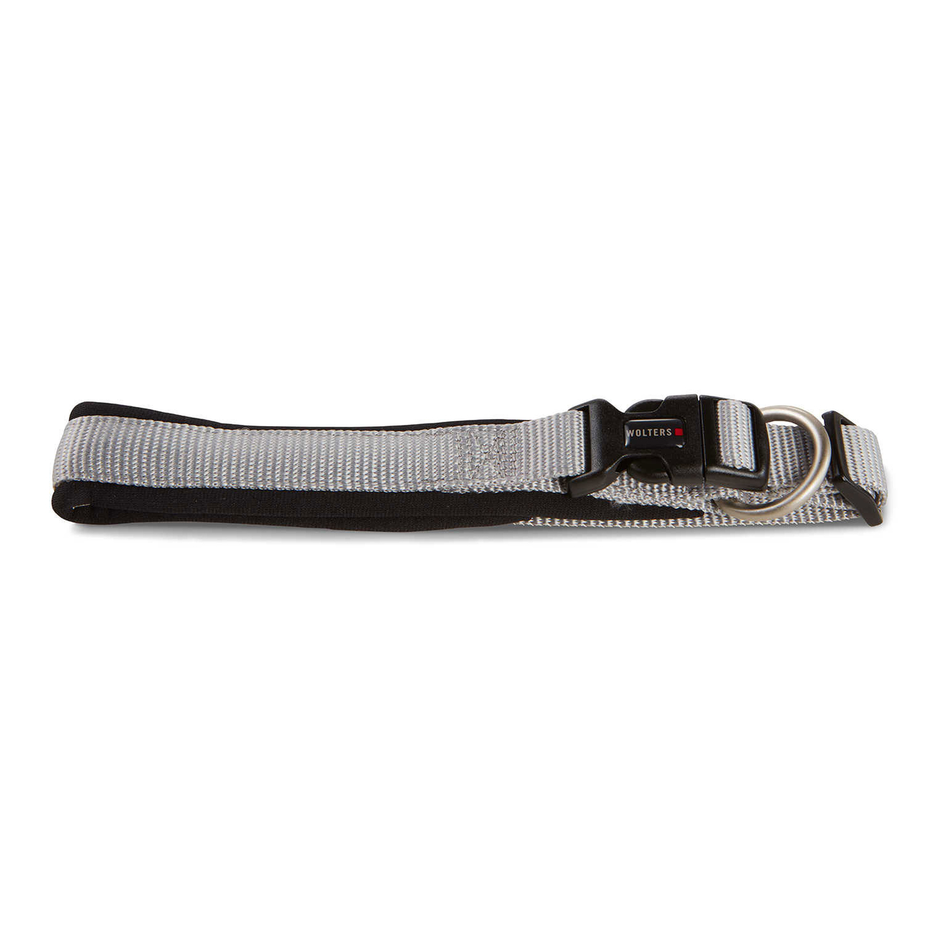 Wolters Halsband Professional Comfort, Bild 11