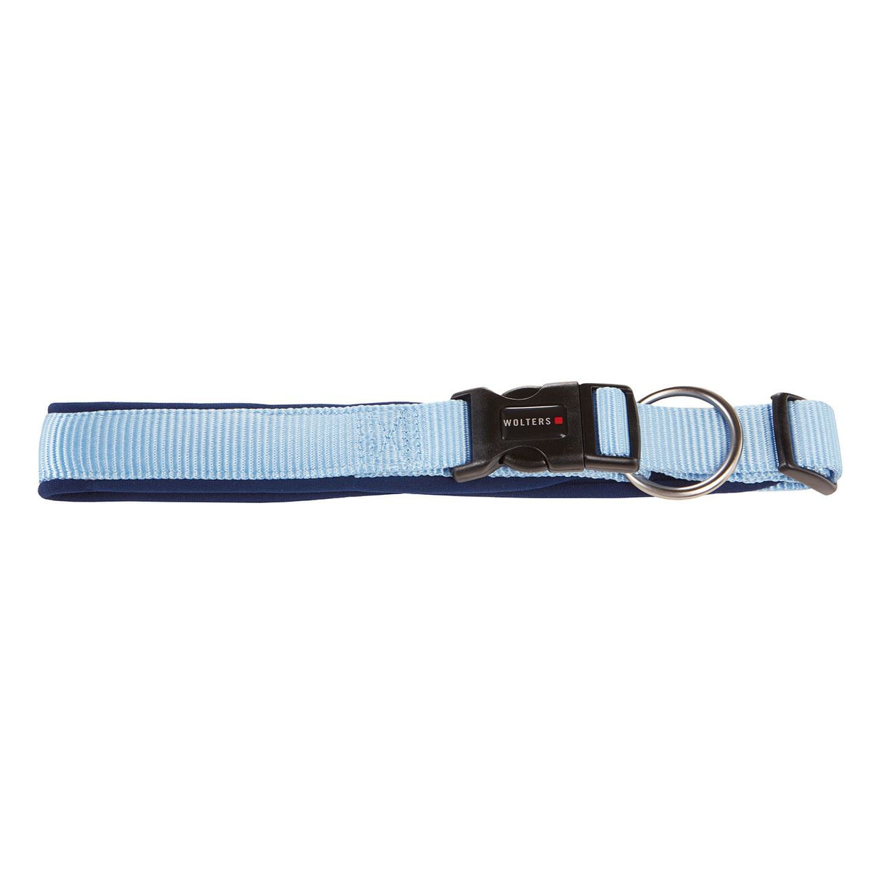 Wolters Halsband Professional Comfort Extra breit