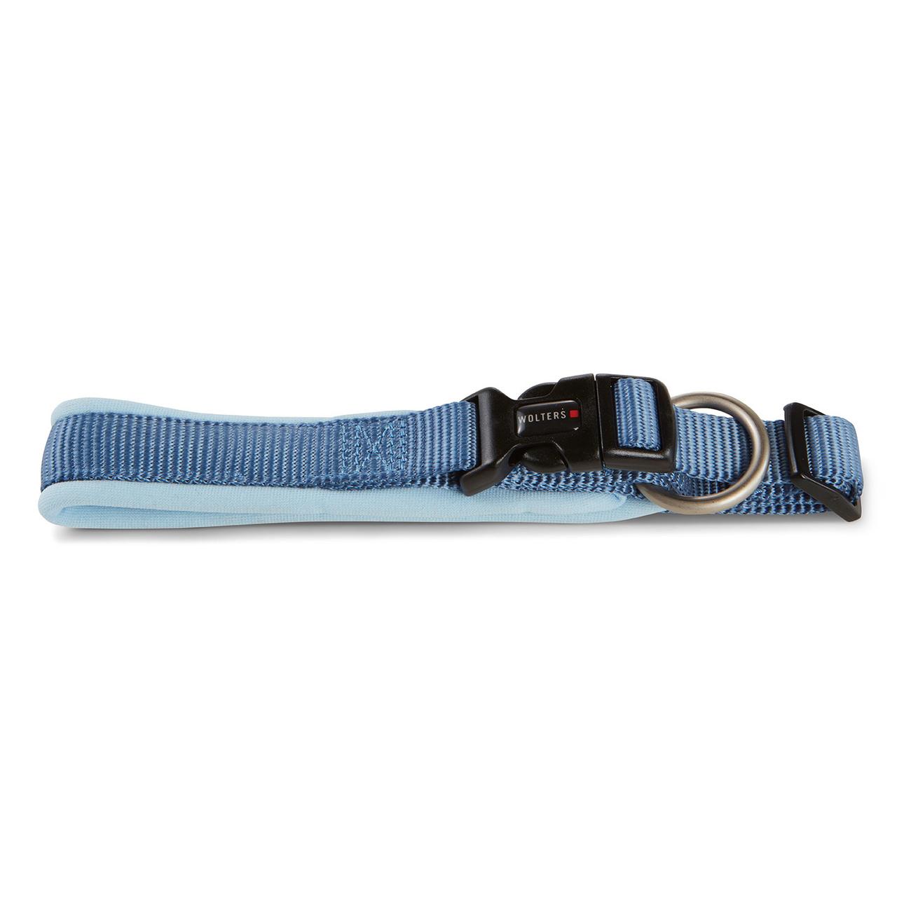 Wolters Halsband Professional Comfort Extra breit, Bild 2