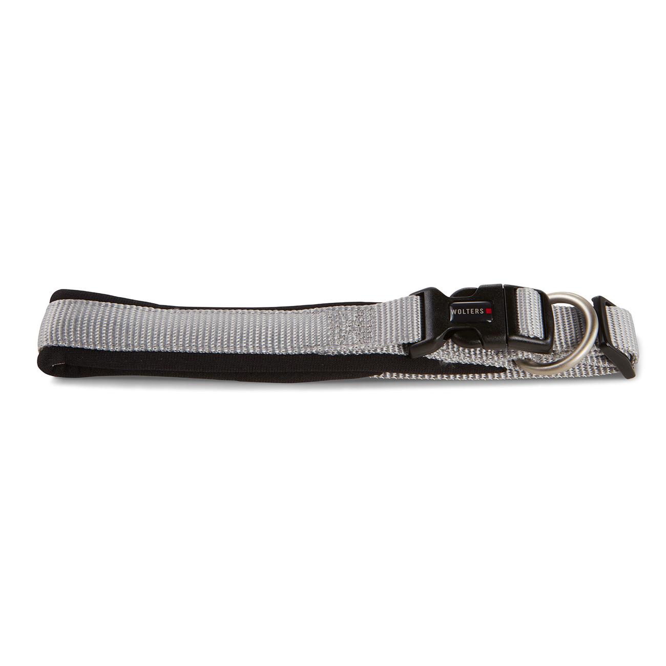 Wolters Halsband Professional Comfort Extra breit, Bild 6