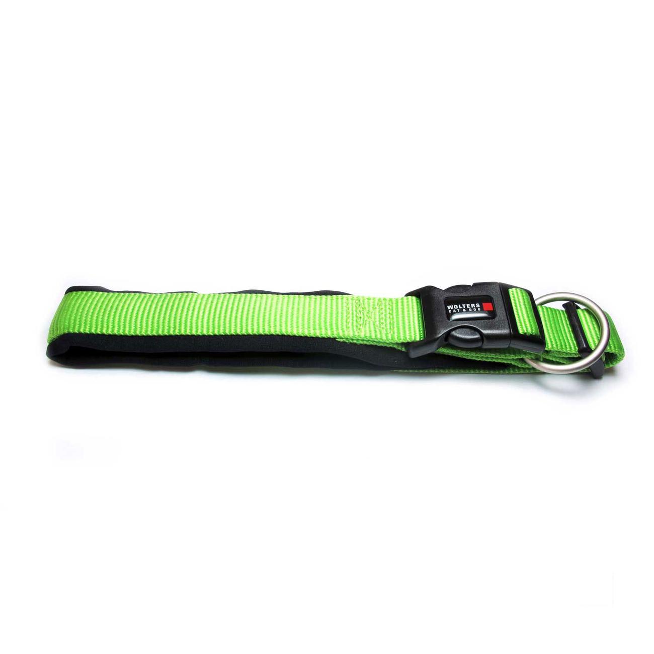 Wolters Halsband Professional Comfort Extra breit, Bild 8