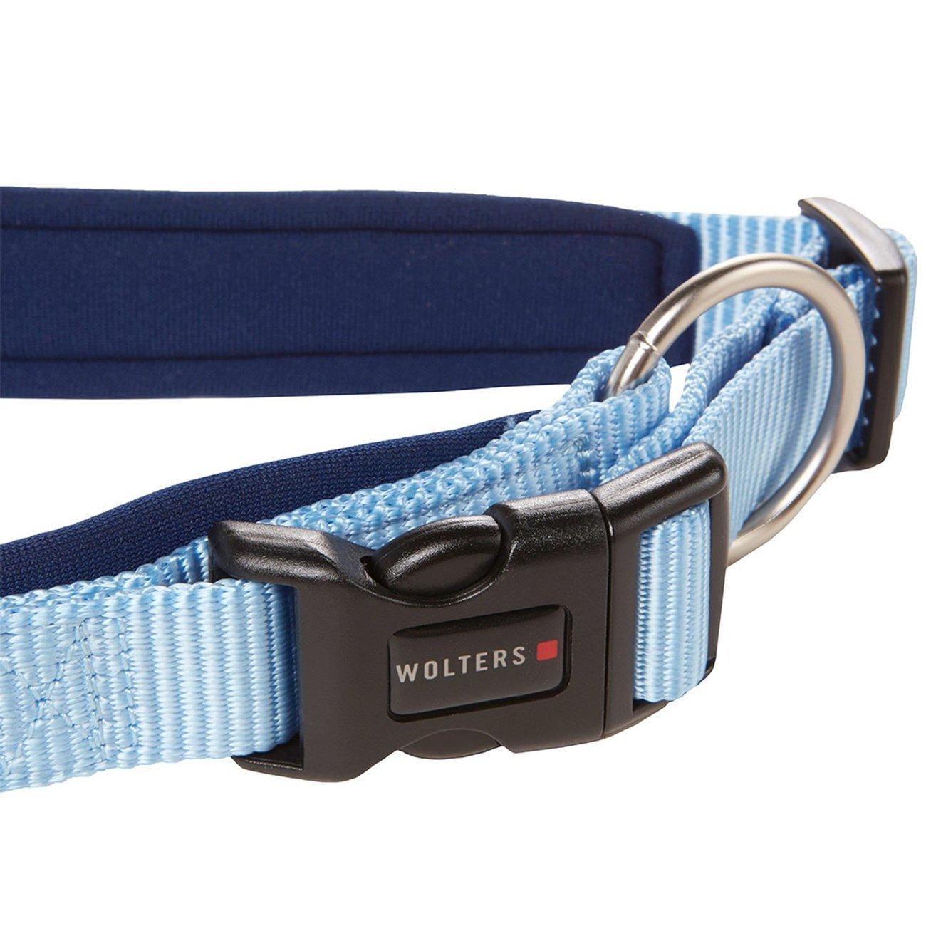 Wolters Halsband Professional Comfort Extra breit, Bild 11