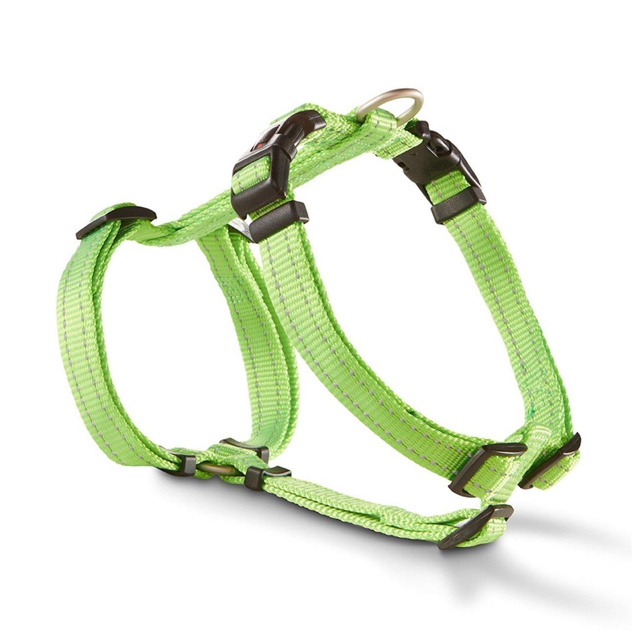 Wolters Hundegeschirr Soft & Safe Professional, Bild 3