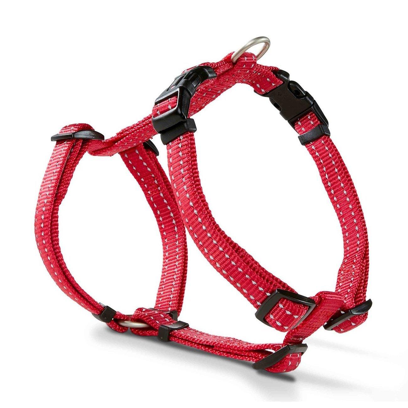 Wolters Hundegeschirr Soft & Safe Professional, Bild 7