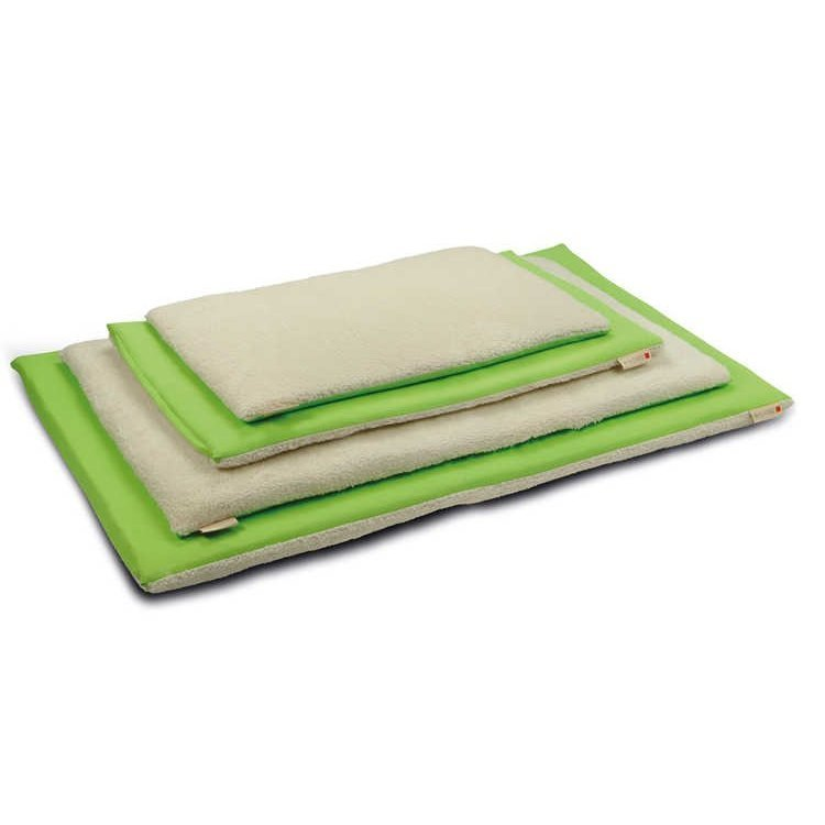 Wolters Hundematte To-Go Reise Pad Comfort, Bild 4