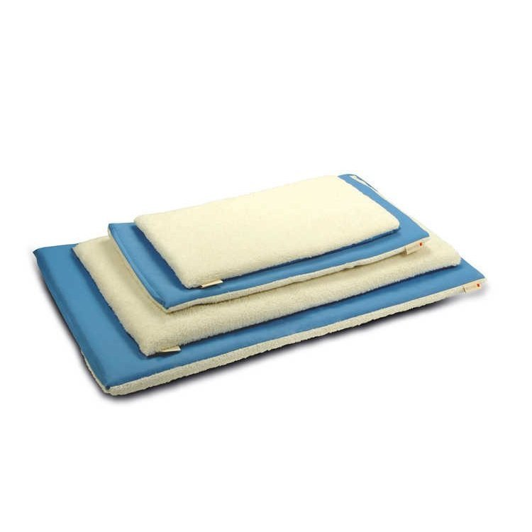 Wolters Hundematte To-Go Reise Pad Comfort, Bild 8