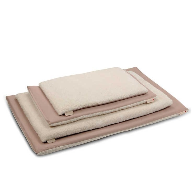 Wolters Hundematte To-Go Reise Pad Comfort, Bild 2