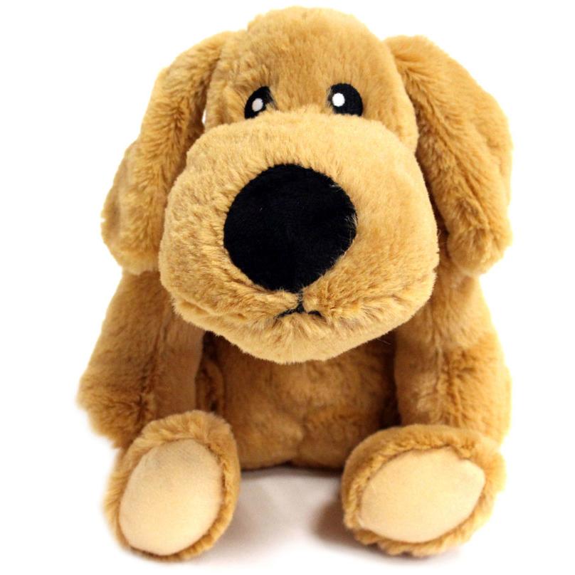 Wolters Hundespielzeug Plüschhund, Bild 2
