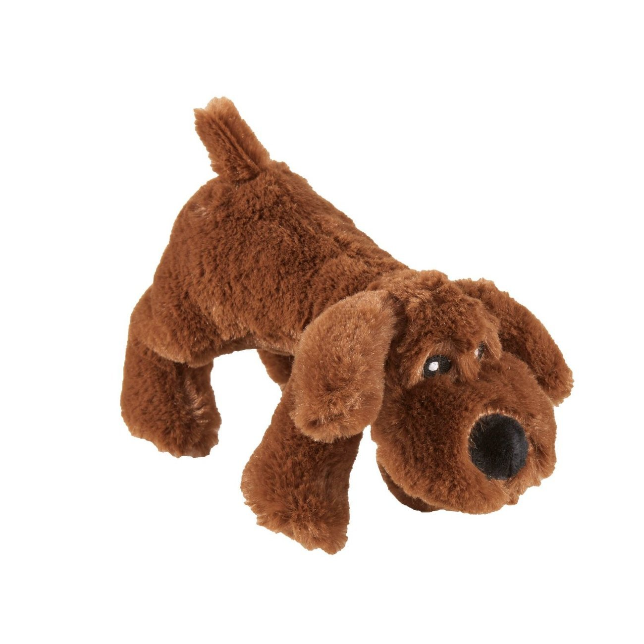Wolters Hundespielzeug Plüschhund, Bild 5
