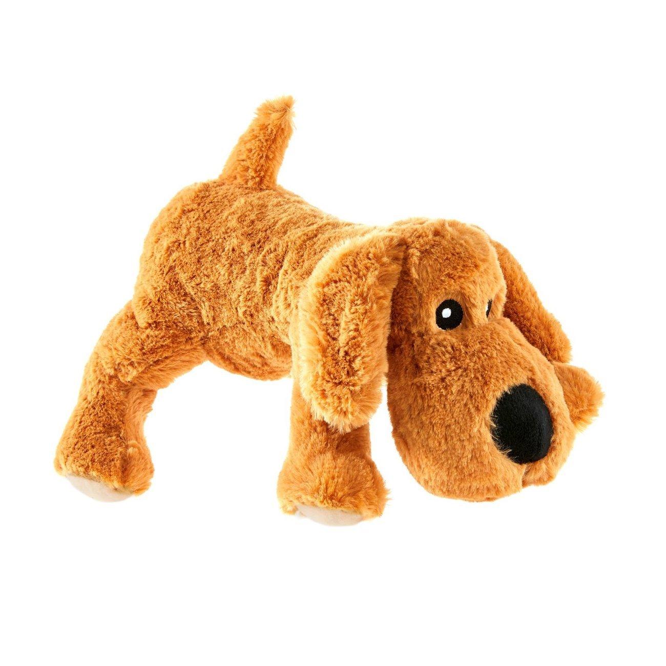 Wolters Hundespielzeug Plüschhund, Bild 6