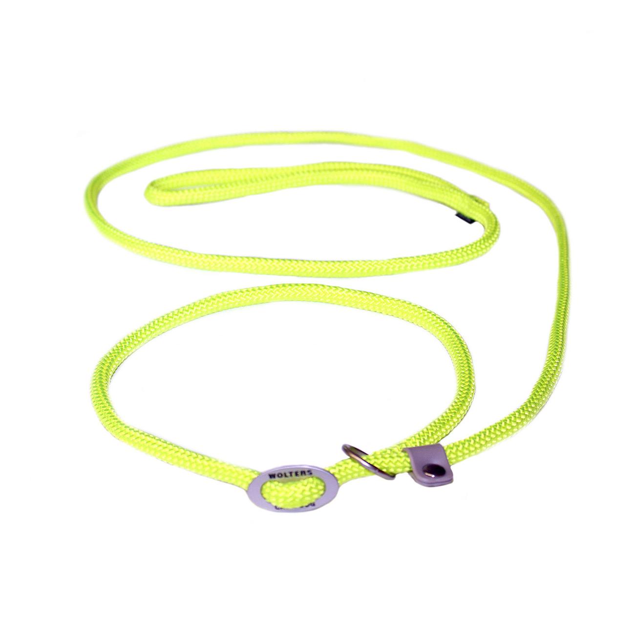 Wolters Moxonleine K2 Neon