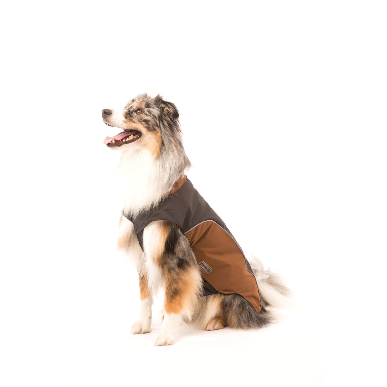 Wolters Regenjacke für Hunde Easy Rain, Bild 16