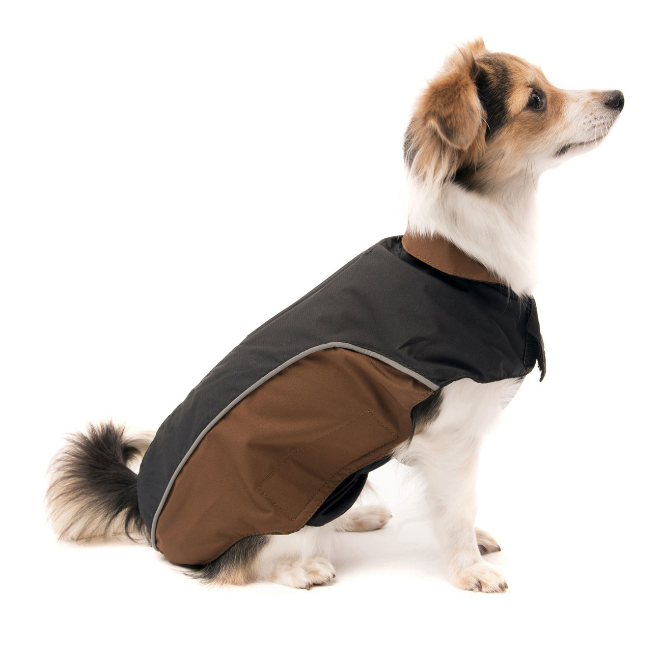 Wolters Regenjacke für Hunde Easy Rain, Bild 15