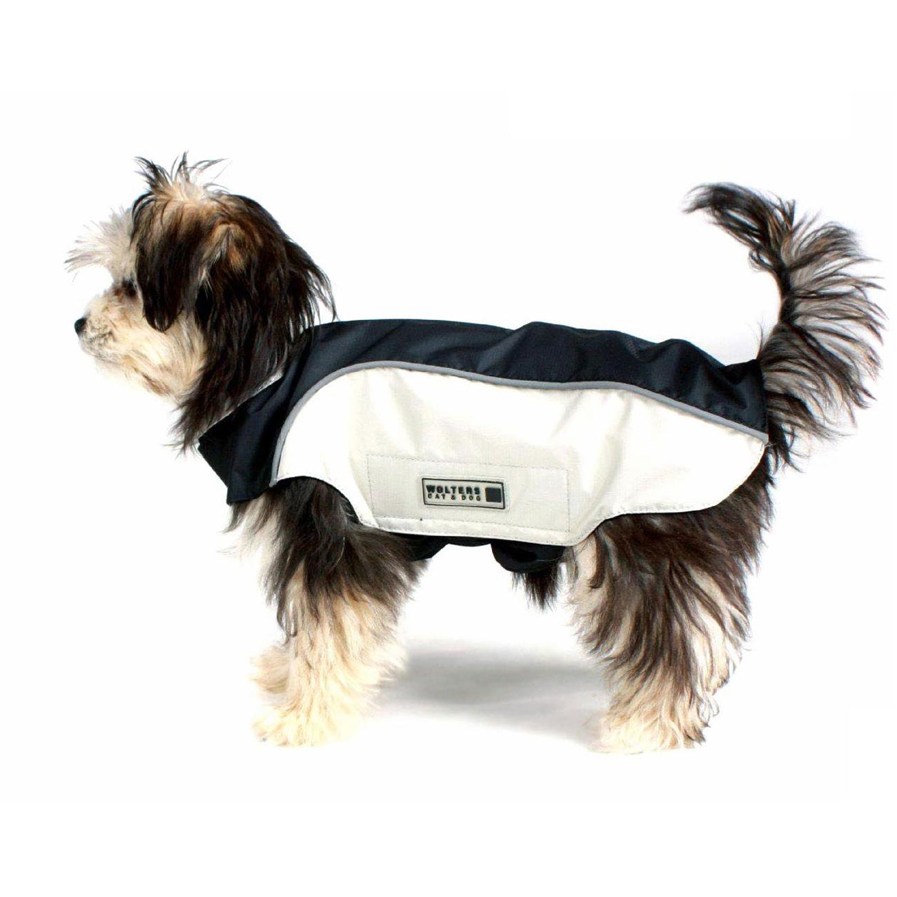 Wolters Regenjacke für Hunde Easy Rain, Bild 14