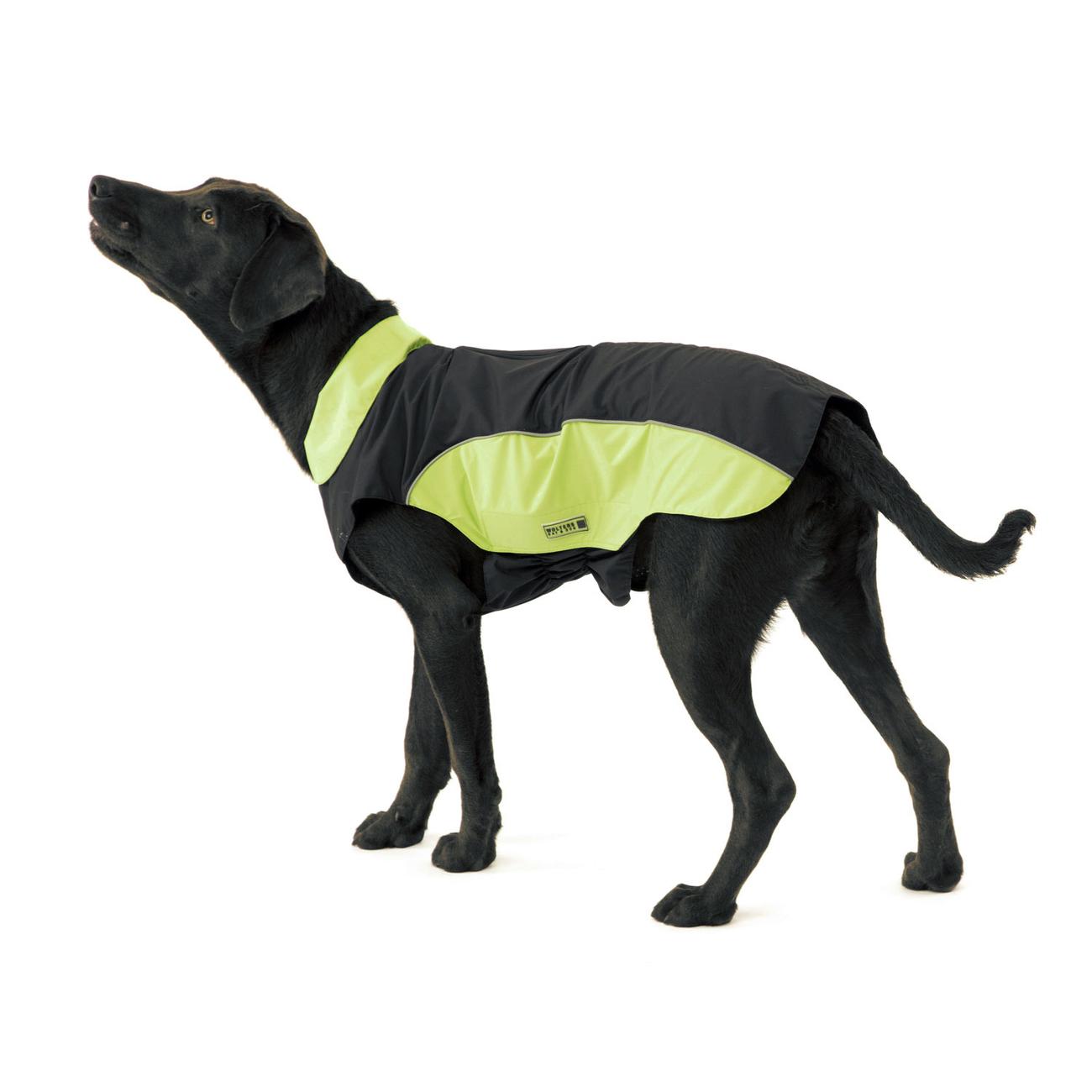 Wolters Regenjacke für Hunde Easy Rain, Bild 3