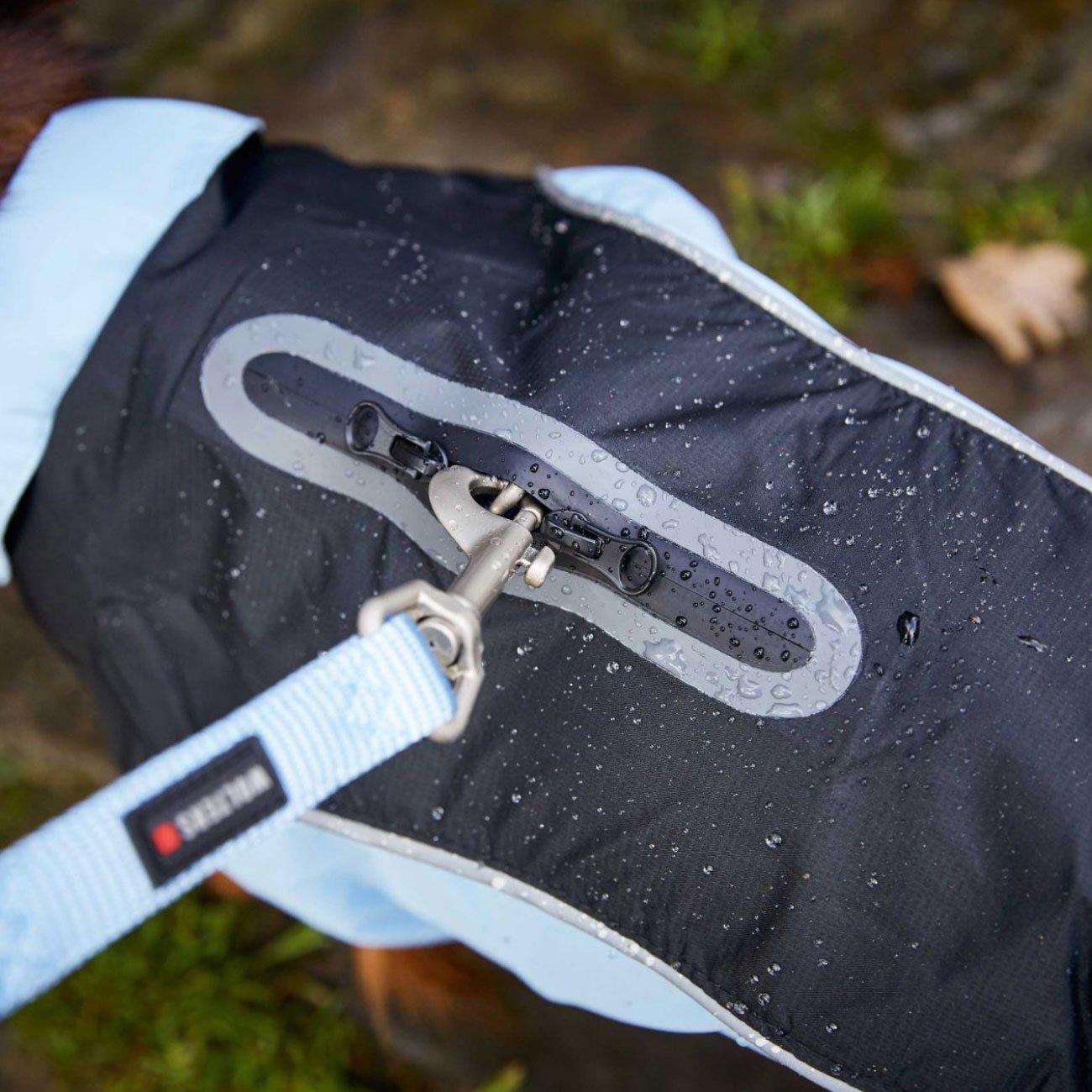 Wolters Regenjacke für Hunde Easy Rain, Bild 6